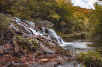 Водопад в Странджа планина; comments:4
