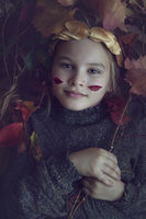 Born in autumn; No comments