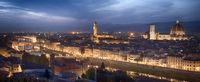 Флоренция; comments:6