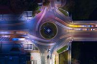Пловдив; comments:4