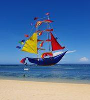 Не е измислица морето  и щастието съществува!; comments:7
