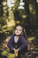 ...събота, есен, следобед...; comments:4