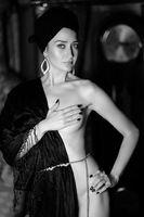 Kleopatra; comments:5