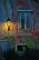 За светлината; comments:6
