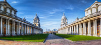 University of Greenwich; comments:9