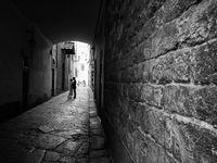 Из улиците на Флоренция; comments:13