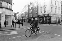 Streets of London; comments:6