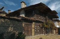 Жеравна  ,  къщата на Тоню Стоянов.; comments:3