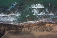 Бургаски плаж; comments:2
