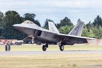 F-22; comments:4