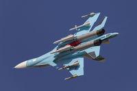Су-34; comments:6