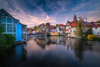 Bamberg, Germany; comments:7