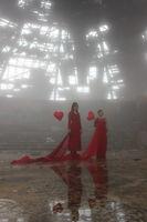 """...не беше ли тази любов """"въздух под налягане"""" ?; comments:8"""