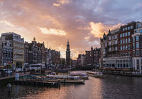 Amsterdam; comments:3