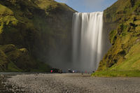 Iceland 2; comments:4