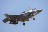 И си висим тука.. F-35B на RAF; comments:3