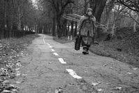Забравените хора на България; comments:1