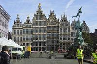 Антверпен.; comments:6