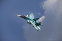 Су-34; comments:21