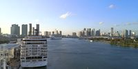Port of Miami; comments:7