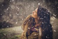 Първи сняг; No comments