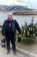 Весели празници :); comments:21