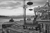 Халкида, Гърция; comments:1