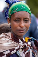 The people of Ethiopia 1; comments:10