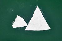 Ледена геометрия; comments:5