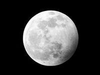 Луна 10.01.2020; comments:5