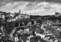 Люксембург; comments:8