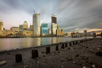 Canary Wharf; comments:4