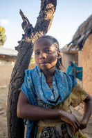 Децата на Етиопия; comments:6