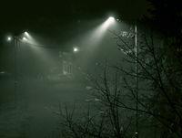 Мистика в мъглата; comments:1