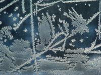 Зимата рисува... :); comments:7