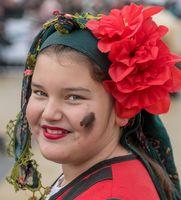 Аз съм българче ...; comments:1