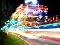 Една улица през ноща; comments:7
