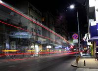 Самотна улица; comments:3
