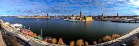 Първа пролет в Стокхолм; comments:2