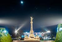 Нощна разходка из Русе; comments:4