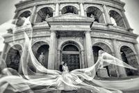 Сватбени вълшебства; comments:9