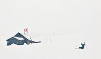 На ски в Швейцария; No comments