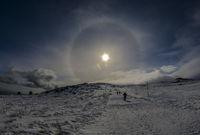 Хало в планината; comments:8