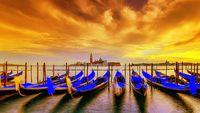 Венеция; comments:3