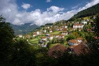 село Манастир; comments:9