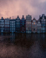 Amsterdam; comments:6