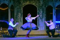 Бургаската опера; comments:10