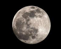 """""""Снежната луна""""; comments:7"""