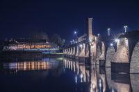 Стария Мост; comments:4