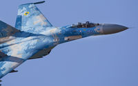 Су-27 на Украинските ВВС; comments:4